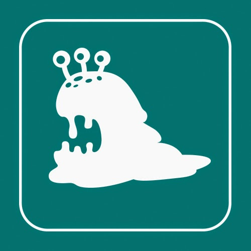 Logo of Center of the Future of Museum's Space Slug